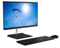 "Lenovo V50a 21.5"" Core i5 10th Gen 8GB RAM 256GB SSD Win10 Pro Desktop PC"
