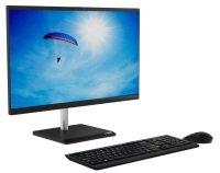 "Lenovo V50a 21.5"" Core i7 10th Gen 16GB RAM 512GB SSD Win10 Pro Desktop PC"