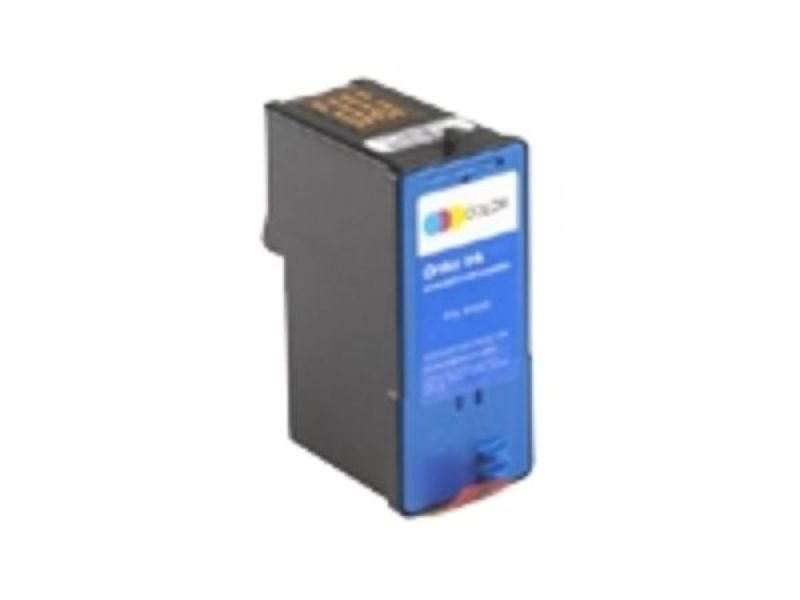 DELL 926 HCAP Colour Ink cartridge