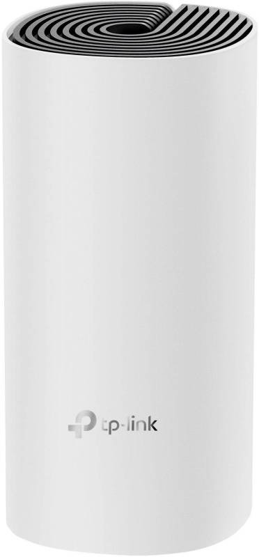 EXDISPLAY TP-Link AC1200 Deco Whole Home Mesh Wi-Fi System (1 Pack)