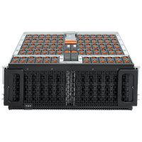 Western Digital 1ES1464 - Ultrastar Data60 840TB Drive Enclosure