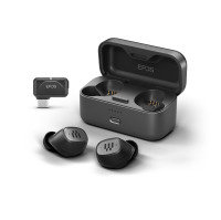 EPOS GTW 270 Hybrid In-ear Headphones