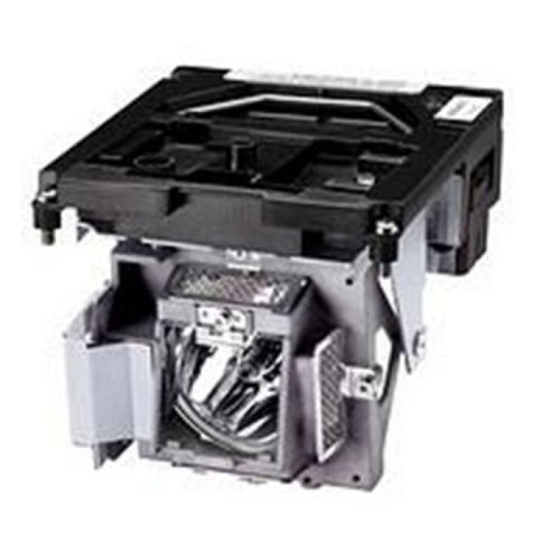 Image of BenQ 280W Replacement Projector Lamp for MP724 Projector