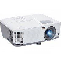 ViewSonic PA503W - DLP Projector - 3D