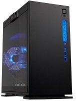 Medion Erazer Engineer P10 Core i5 16GB RAM 1TB SSD GTX 1660 SUPER Gaming Desktop PC