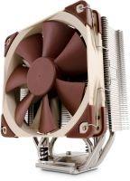 Noctua NH-U12S SE-AM4 Ultra-Quiet Slim CPU Cooler with NF-F12 fan