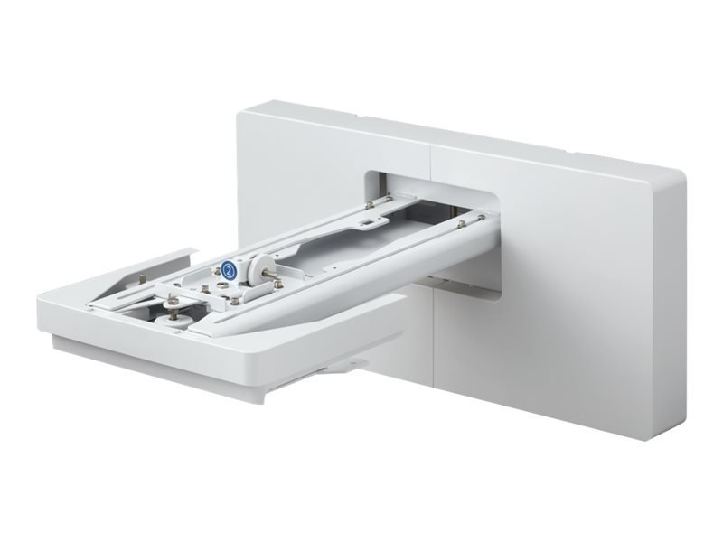 Epson ELPMB62 - Wall Mount for Projector