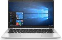 "EP EliteBook 830 G7 Core i5 8GB 256GB SSD 13.3"" Win10 Pro Touchscreen Laptop"