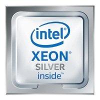 Intel Xeon Silver 4210R / 2.4 GHz Processor
