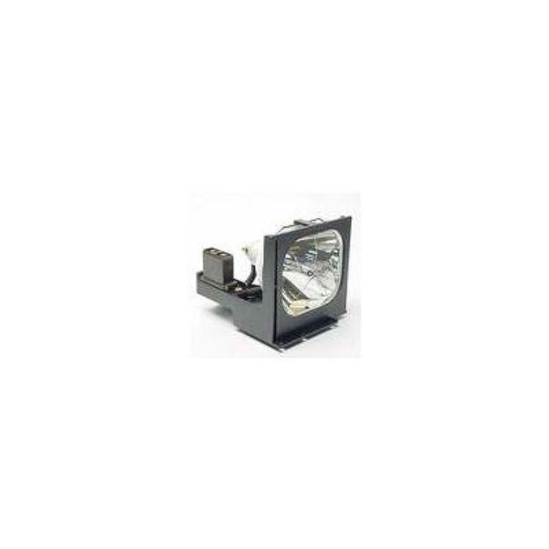 Smart Board - Lamp module for Smart Lightraise 60Wi
