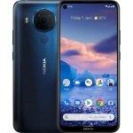 Nokia 5.4 6.39'' 64GB Smartphone - Blue