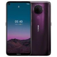 Nokia 5.4 6.39'' 64GB Smartphone - Purple