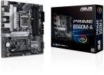 ASUS PRIME B560M-A mATX Motherboard