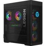 Lenovo Legion T7 Core i7 10th Gen 16GB RAM 512GB SSD RTX 3060Ti Gaming Desktop PC