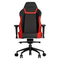 EXDISPLAY Vertagear Racing Series S-Line PL6000 Rev. 2 Gaming Chair Black/Red