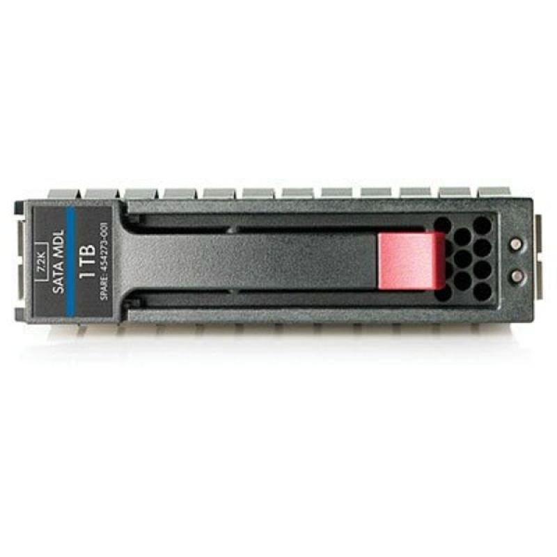"""HP 1TB 2.5"""" SATA Internal Hard Drive"""