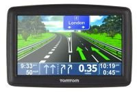 "TomTom XXL Classic 5"" Sat Nav with Western Europe Maps"