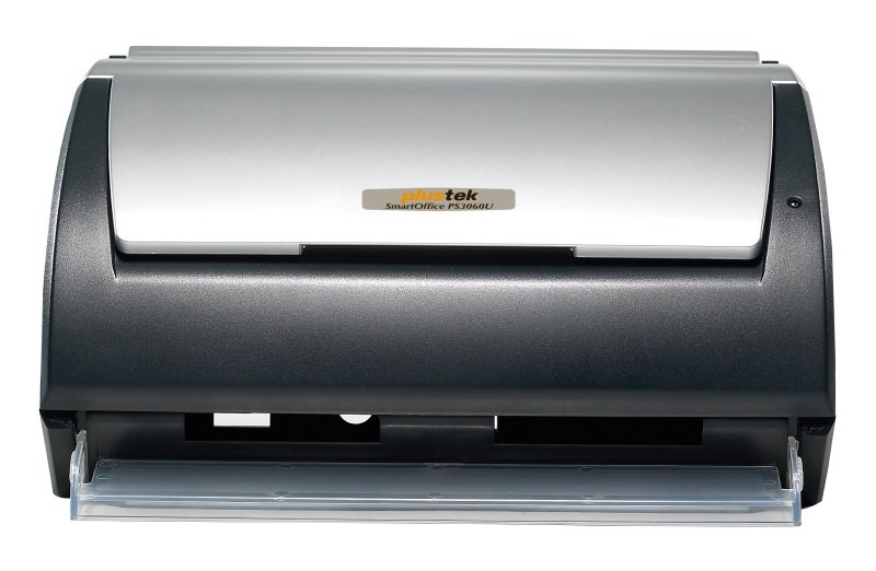 Click to view product details and reviews for Plustek Smartoffice Ps3060u Sheetfed Scanner A4.