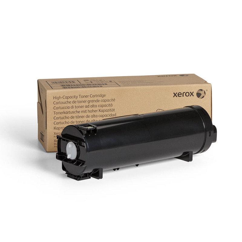 Toner Cartridge HI NA/XE - VL
