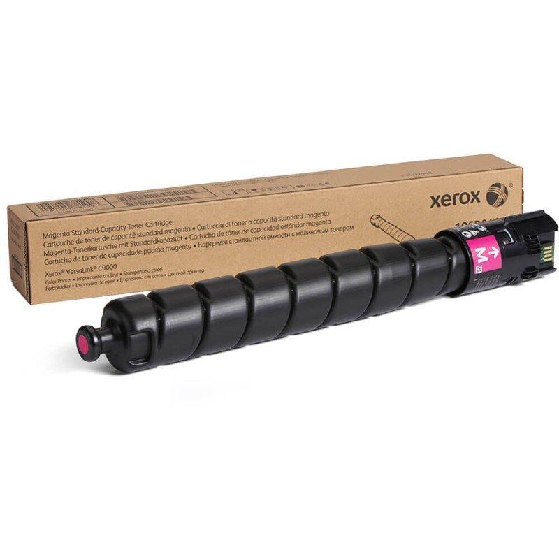 VersaLink C9000 High Capacity MAGENTA Toner Cartridge