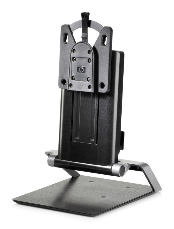 HP Computer Stand for Mini, Thin, Chromebox, Pro And Elite