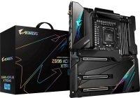 Gigabyte Z590 AORUS XTREME eATX Motherboard