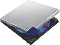 Pioneer USB 3.0 Portable External Bluray Disc Burner Drive