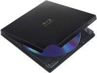 Pioneer External Blu-Ray/DVD/CD Drive for Windows/MacOS