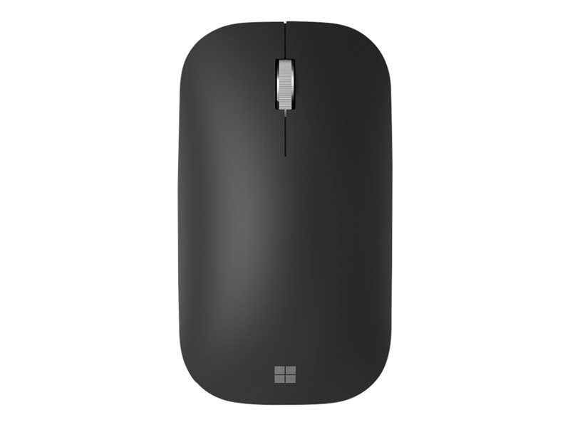 MS SurfacePro Mouse KGZ-00032