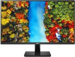 "LG 27MP500-B 27"" Full HD IPS Monitor with AMD FreeSync"