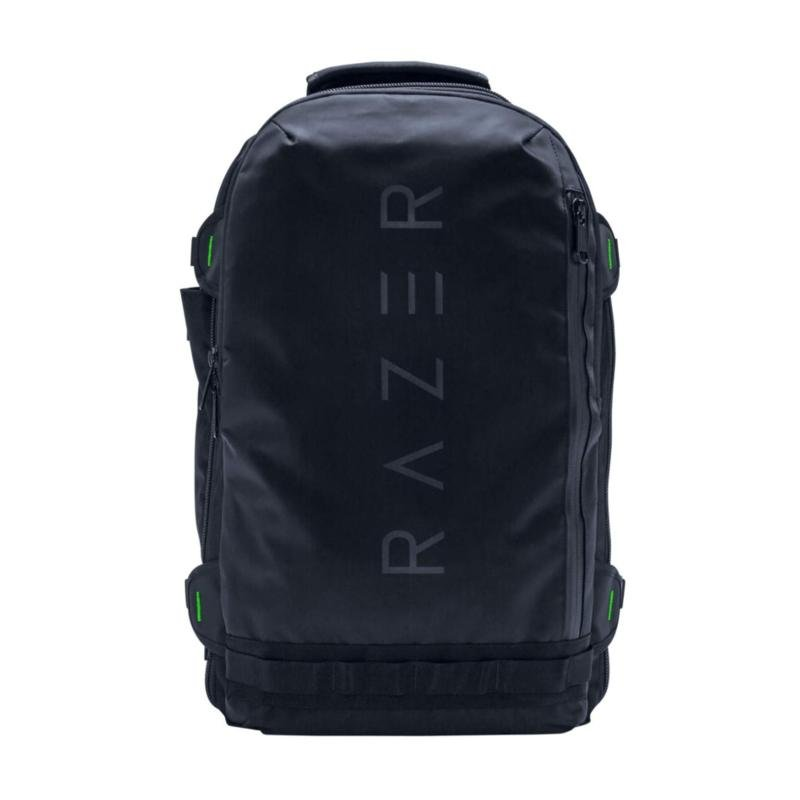 Razer Rogue 17.3 Gaming Laptop Backpack