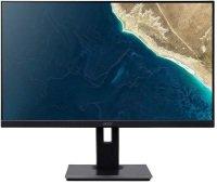 "Acer B227bmiprzx 27"" Full HD IPS HDMI 60Hz Monitor"