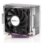 Startech Socket 478 CPU Cooler Fan with Heatsink