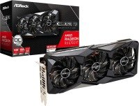 Asrock Radeon RX 6700 XT Challenger Pro 12GB OC Graphics Card