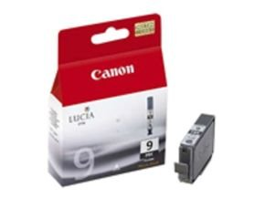 Canon PGI 9PBK Photo Black Ink Cartridge