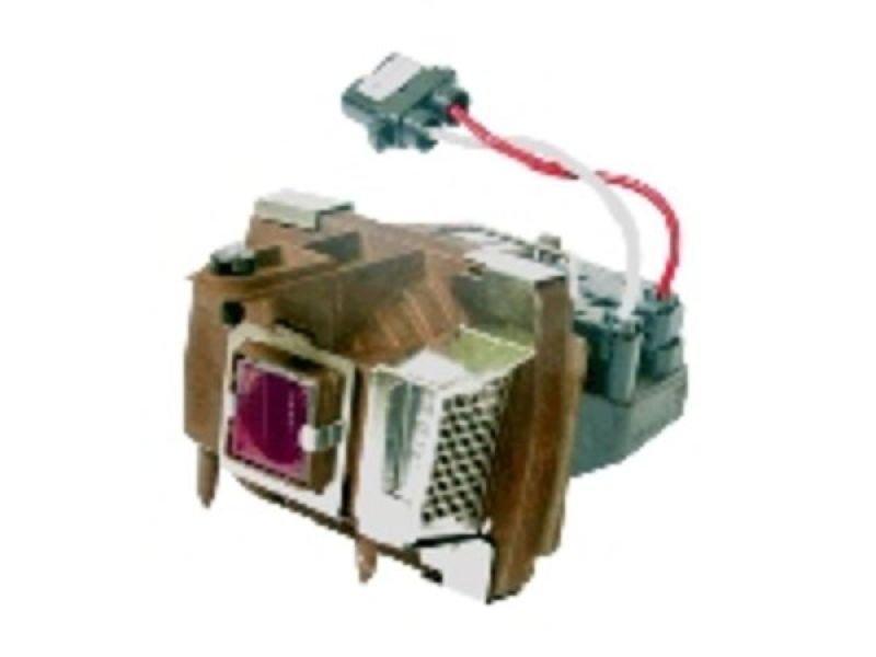 Image of InFocus Projector lamp for IN36/C310/IN35/C250/IN35w/C250W/IN37 Projectors