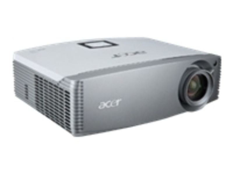full hd projector shop for cheap projectors and save online. Black Bedroom Furniture Sets. Home Design Ideas