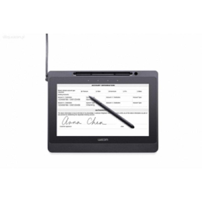 Wacom DTU1141B + 10.6'' SIGN PRO PDF