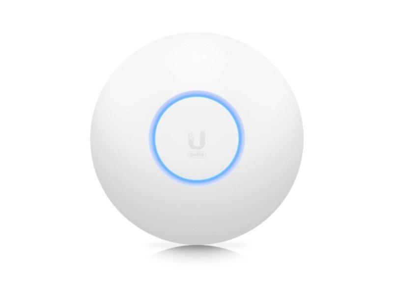 Ubiquiti UniFi U6-LITE Access Point