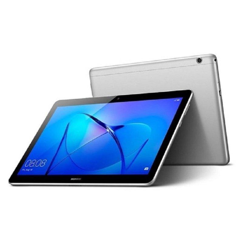 "Image of Huawei MediaPad T3 9.6"" 16GB WiFi Tablet - Grey"