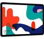 £271.98, Huawei MatePad 64GB 10.4inch Tablet - Midnight Grey, Screen Size: 10.4inch, Capacity: 64GB, Ram: 4GB, Colour: Grey, Networking: WiFi, Bluetooth,
