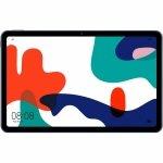 £229, Huawei MatePad 10.4inch 32GB Tablet - Midnight Grey, Screen Size: 10.4inch, Capacity: 32GB, Ram: 3GB, Colour: Grey, Networking: WiFi, Bluetooth,