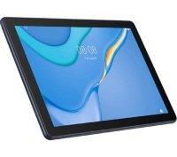 "Huawei MatePad T10 9.7"" 16GB Tablet - Blue"