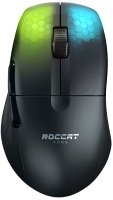 Roccat Kone Pro Air Wireless Gaming Mouse Black