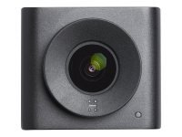 Huddly IQ - Conference Camera