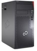 Fujitsu ESPRIMO P5010 Core i7 10th Gen 8GB RAM 256GB SSD Win10 Pro MT Desktop Pc