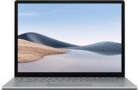 "Microsoft Surface Laptop 4 Core i7 16GB 512GB SSD 15"" Win10 Pro Laptop - Business"