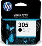 HP 305 Black Original Ink Cartridge