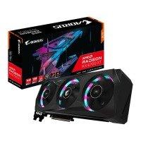 Gigabyte Radeon RX 6700 XT 12GB AORUS ELITE Graphics Card