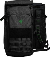 """Razer Tactical Pro Backpack V2 17.3"""""""